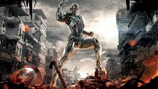 █▬█ █ ▀█▀  Hollywood Action Movies 2015 English| Adventure | Sci-Fi High definition
