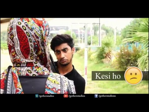 Xxx Mp4 Facebook In Real Life ᴴᴰ Pakistani Funny Video 3gp Sex