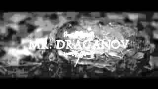 Mr Draganov   Matgoulch La hichamox GNF] 2013