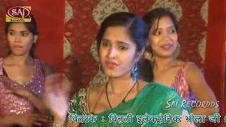 Solah Saal Ke Jawani   Misri lal   Hot Bhojpuri Song New Dance Remix 2017
