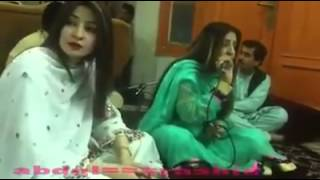 Gul Panra Pashto Song Pashto Tapay Tang Takor   Armani Tapay Da Musafaro