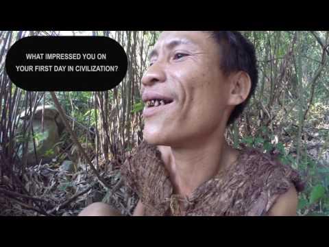 Xxx Mp4 Interview Real Life Tarzan 2 11 3gp Sex