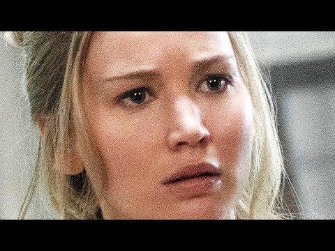 Xxx Mp4 Jennifer Lawrence On Alt Right S Sh T List 3gp Sex