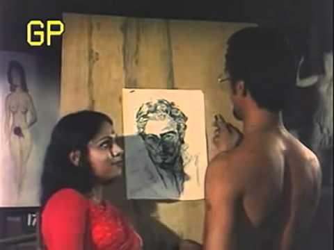 Xxx Mp4 Maficha Sakshidar 1986 Part 4 7 3gp Sex