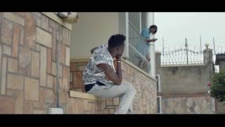 Lyto Boss & HE  Bobi Wine True Love HamTunes Capital Djs