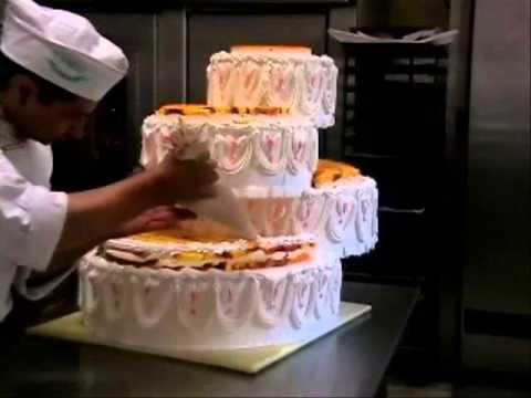 come preparare una torta matrimoniale torte matrimoniali pasticceria florian