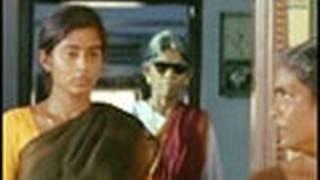 Karthi asks for Priyamanis hand - Paruthiveeran