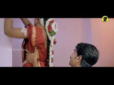 Xxx Mp4 Kaatchi Pizhai Tamil Full Movie Part 4 Harish Shankar Jai Meghna Dhanya 3gp Sex
