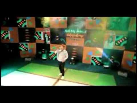 MelodyWorld Level-2 (Aug 16,2013 )Thiha Soe. Norah