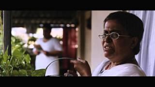 Open Tee Bioscope Official Trailer