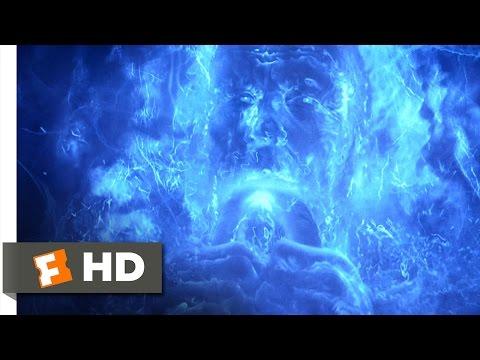 Hulk (2003) - Father vs. Son Scene (10/10)   Movieclips