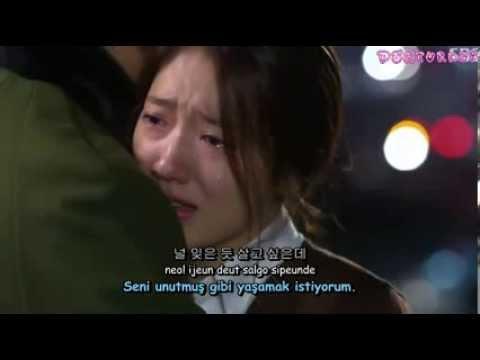 Xxx Mp4 Lee Min Ho Painful Love Lyrics Türkçe Çeviri The Heirs OST 3gp Sex
