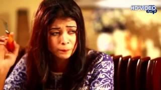 Bangla Full COMEDY Natok CHAKOR Full HD | বাংলা হাঁসির নাটক চাকর