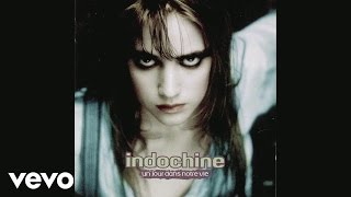 Indochine - Ultra S. (audio)
