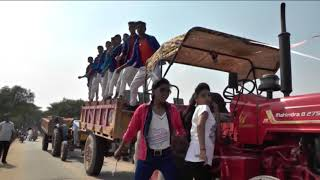Tor Jodhi Loose Acche Purulia Song 2018 Bengali Bangla Video Album Ami Rekhechhi Diyechhi