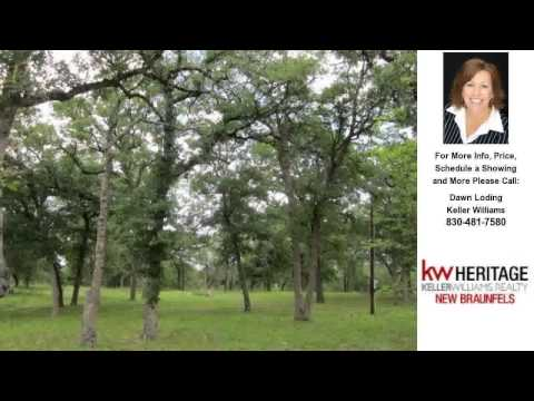 Xxx Mp4 5447 Hickory Forrest Dr Seguin Texas Presented By Dawn Loding 3gp Sex
