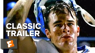 Varsity Blues (1999) Trailer #1 | Movieclips Classic Trailers