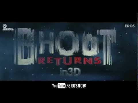 Xxx Mp4 Bhoot Returns Official Trailer Manisha Koirala J D Chakravarthy Madhu Shalini 3gp Sex