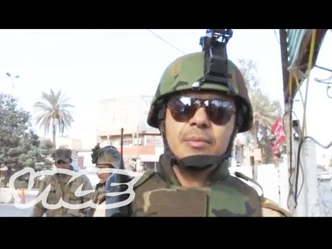 Xxx Mp4 In Saddam S Shadow Baghdad 10 Years After The Invasion Full Length 3gp Sex