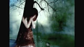 موسيقى حزينة جدا mp3   موسيقى حزينة مبكية   منتديات اصحاب كول 2012