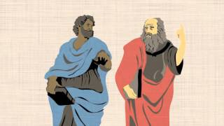 An Introduction To The Discipline Of Philosophy