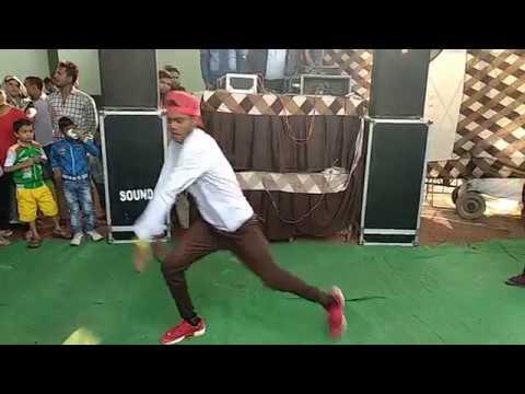 Xxx Mp4 DING DANG II MUNNA MICHAEL II AJAY DANCE 3gp Sex