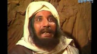 amharic film nabi mussa 1a