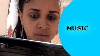 Ella TV - Riezban Hadiu - Wesn Hadiu - New Eritrean Music 2018 - ( Official Music Video )