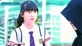 أجمل مسلسل كوري مدرسي جديد revenge note2 على اغنية اجنبية حماسية