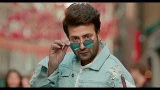 Bhaijaan Elo Re 2nd song promo