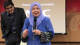 Experiencing Education in the Era of Industry 4.0: Concluding Remarks