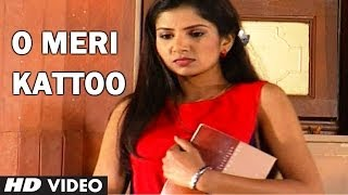 O Meri Kattoo Video Song | Begam 16 Saal Ki (Telefilm) | Kamal Azad
