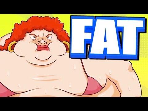 YO MAMA SO FAT JOKES VOLUME 2