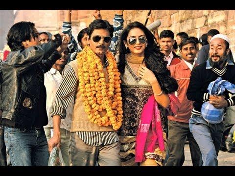 Xxx Mp4 Taar Bijli Full Video Song Gangs Of Wasseypur 2 Nawazuddin Siddiqui Huma Qureshi 3gp Sex