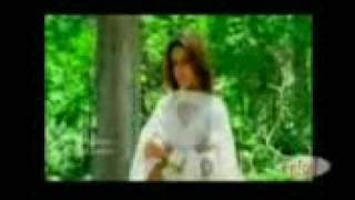 Aitbar nahi karna hindi song