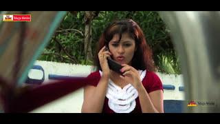 Adhikaram 92 Tamil Movie Scene    Latest Tamil Movies 2015   Rathis Vardhan,Kirthika1