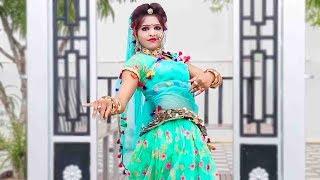 सुरवीर नागोरी - तेजाजी और इन्दर राजा का शानदार भजन आ गया   Raju Ji & Sahdev Bhakal   Rajasthani Song