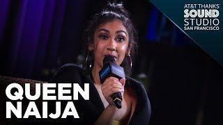 Queen+Naijia+talks+Detroit+Slang%2C+American+Idol%2C+and+Her+Ex%21
