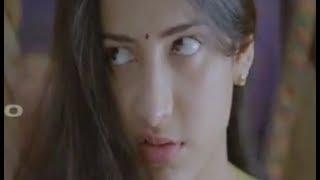 dhanush comedy scene at tution - 3 movie scenes