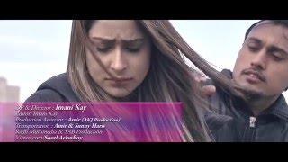 Jeyona Dure Chole  Raqibul Hasan Rana & Sudha  Bangla New Music Video 2016   YouTube