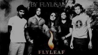 Flyleaf- All Around Me (With Lyrics)