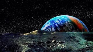 Magic Of Space   Yakuro