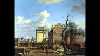 J. S. Bach -  Violin Concertos