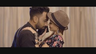 Khalnayak  ● Mani Aulakh ● New Punjabi Songs 2016 ● Panj-aab Records