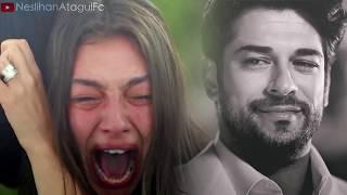 Kemal Nihan - Ahmet kaya Ay gidiyor - كمال ونيهان اغنية القمر يرحل