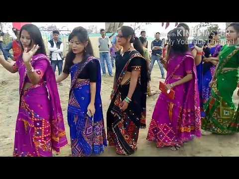 Xxx Mp4 Ali Aye Ligang 2018 Gohpur Mising Festival Video 3gp Sex