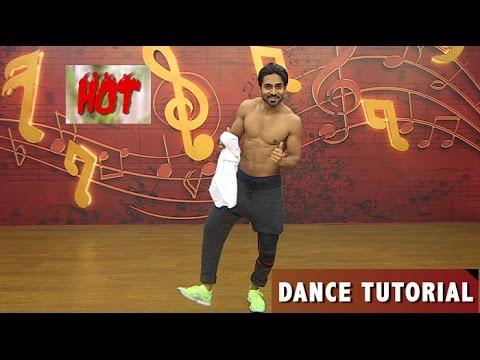 Xxx Mp4 Salman Khan Share His Hot Dancing Moves Jhalak Dikhhla Jaa Season 9 3gp Sex