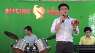 Yêu Cô Gái Bạc Liêu - Phụng Nguyễn