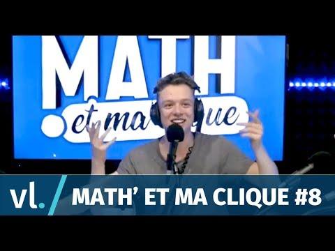 Xxx Mp4 Math Et Ma Clique 8 Emission Complète 3gp Sex