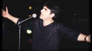 Lyrics of kehne ko jashne bahara hai